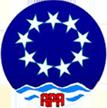Asean Ports Association