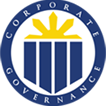 PPA Corporate Governance