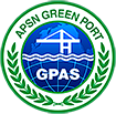 Green Port Award System